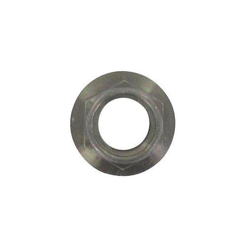 Xfight-Parts Écrou avec taille M5 AEO-94050–05000–00 C