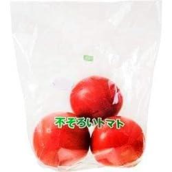 熊本産など国内産 【袋入】トマト 1袋