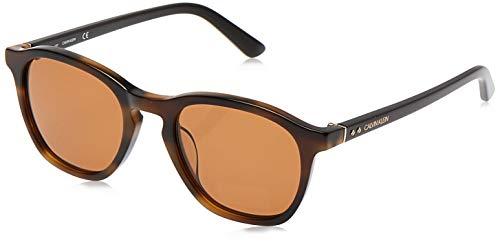 Calvin Klein heren zonnebrillen