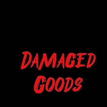 Damaged Goods (feat. AB3)