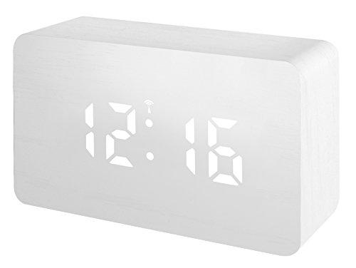BRESSER Display, LED