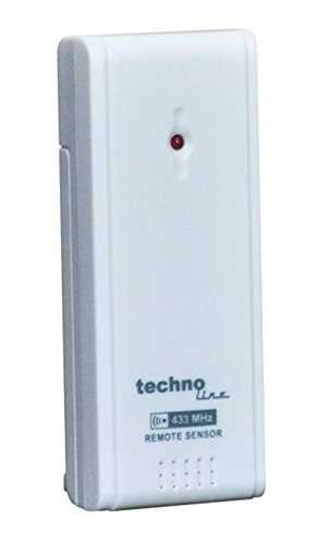 Technoline TX 960 - Sender 433 MHz