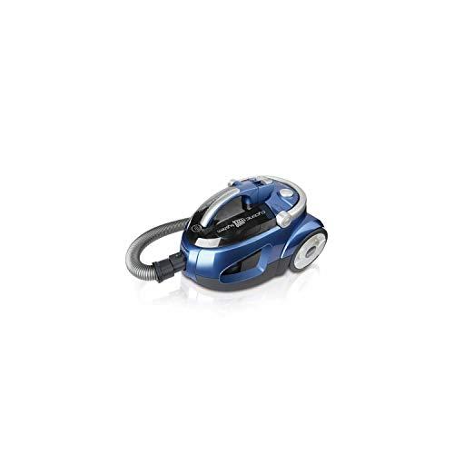 Taurus Megane 3G Eco Turbo