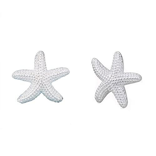 925 Girls sterling silver earrings Hypoallergenic earrings Little girl earrings Kids jewelry Teen jewelry Teen earrings Sensitive earrings Earrings for girls Hypoallergenic