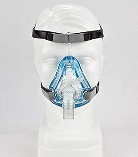 _Sleepnet_Veraseal2_Full_Face_Mask_Size S (Hospital_Grade)_