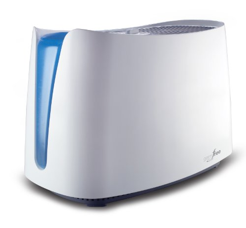 Honeywell HH350E Humidificateur