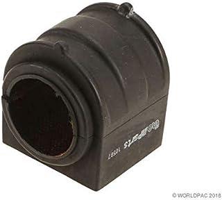 APA Fog Light Lens