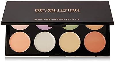 Makeup Revolution Ultra Base