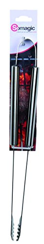 Somagic SO490246 Pince Inox 39 cm
