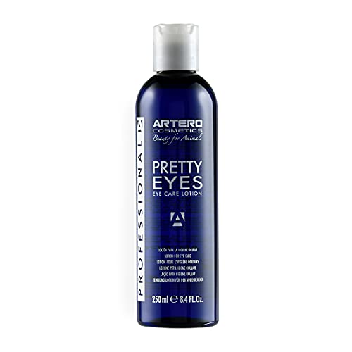 Artero Usa Inc -  Artero Pretty Eyes.
