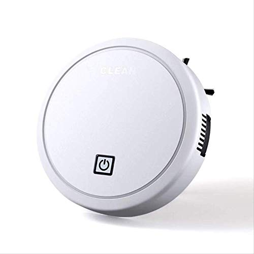 GUO navulrobot automatische reiniger voor het huishouden, ultradunne USB