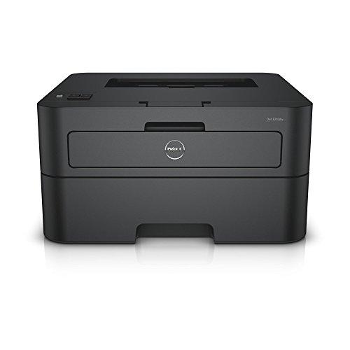 Dell E310DW Imprimante Laser Noir
