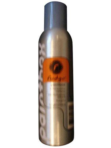 Paintbox Extrême Couleur Pulvérisateur À Cheveux Lilas Paillettes 2 - Lilas Paillettes, 200 ml