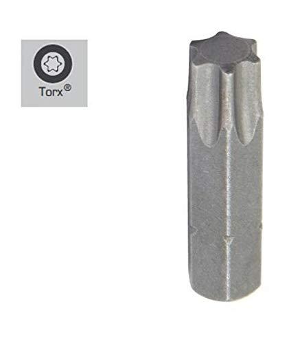 Maurer 2511320 schroevendraaier Torx T-20, 2 stuks
