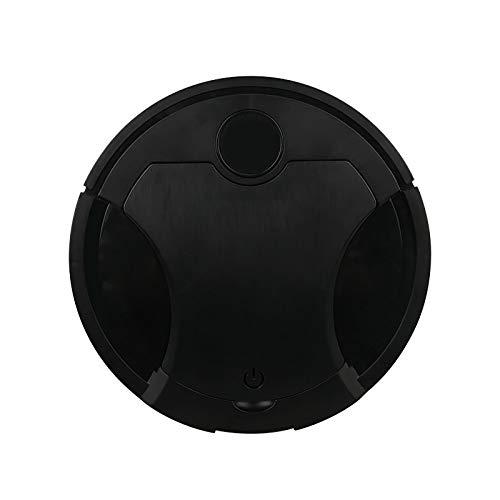 GAKIN 1 Stück Set Leistungsstarker Sauger Elektrischer Vakuum 360° Smart Sensor Protectio für Zuhause und Wohnung