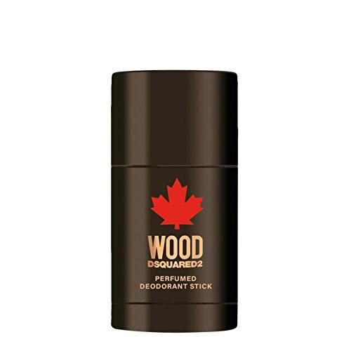 Dsquared, Desodorante - 75 ml.