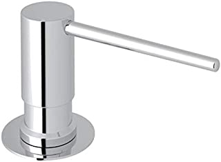 Rohl LS750LAPC KITCHEN ACCESSORIES, Polished Chrome