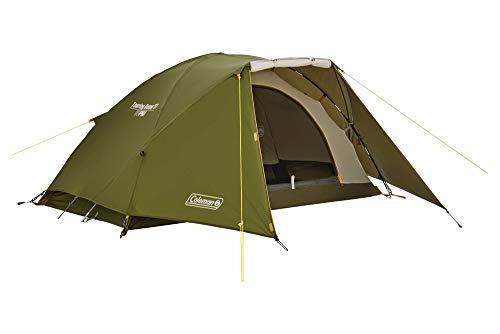 画像1: 【一人用テントのおすすめ】初心者でも簡単設営!安くても高性能な人気アイテムを紹介