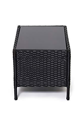 Evre-Rattan-Garden-Furniture-Set-Patio-Conservatory-Indoor-Outdoor-4-piece-set-table-chair-sofa