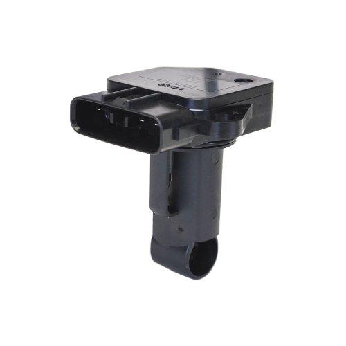 Denso 1976040 Mass AIR Flow Sensor