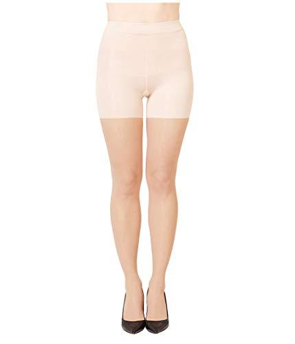 Spanx Damen Regular Waist Shaping Shapewear-Unterhose, S2, XXL