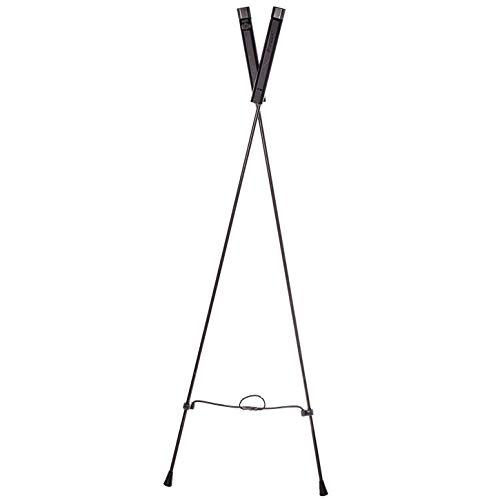 Swagger - Stalker Lite Shooting Stick, Hunting Bipod