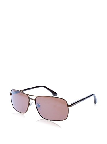 Columbia Sonnenbrille CBC805 (59 mm) bronze