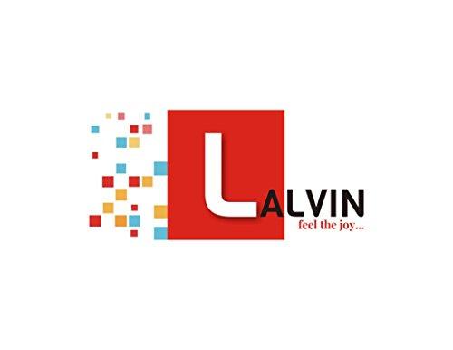 LALVIN