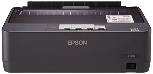 Epson C11CC24001 Dot Matrix Printer (Off...