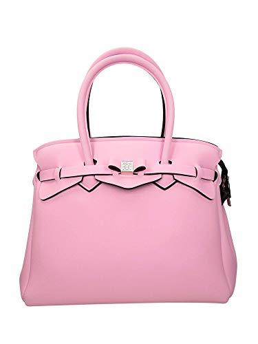 Save My Bag Damen Handtasche - Miss Plus - Hollywood