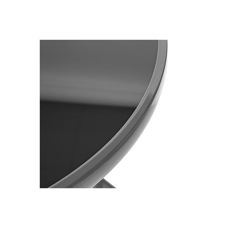 Ultranatura-Aluminium-Terrassentisch-Korfu-Serie-faltbar