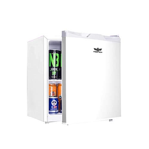 Unbekannt 55L, eintüriger Kühlschrank, Gefrierschrank, klein, energiesparend, kühlend, 45x45x50cm