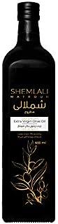 Shemlali Matrouh Extra Virgin Olive Oil - 450 ml