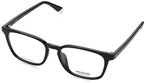 Polaroid PLD D378/F 807 53 - Gafas para hombre