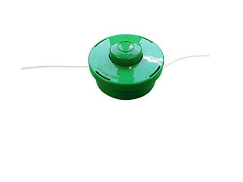 Zipper GPSMOSFS Ersatzteil/Zubehör, 120x120x80