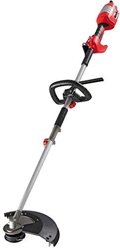 Decespugliatore elettrico Valex DE2700 1000W