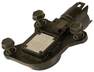 BMW (2003+) Eccentric Shaft Sensor for Valvetronic System OEM
