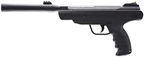 Top 10 Best air pistol
