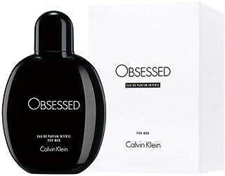 Calvin Klein Obsessed Intense 30ml EDP Mens, 30 ml