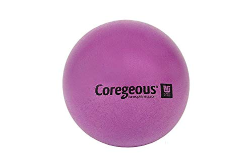 Tune Up Fitness Coregeous Ball by Tune Up Fitness