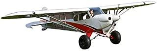 Hangar 9 CubCrafters XCub 60cc ARF, 116