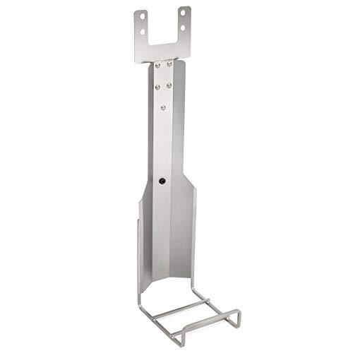 Best Price Mahlkonig Medium Bag Vibrating Plate with Basket VTA6 S HMVC Grinder 307520