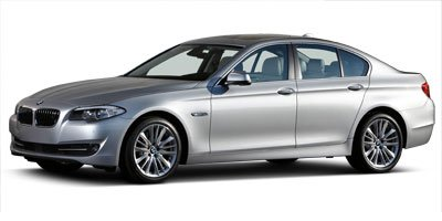 Amazon Com 2013 Bmw 535i Xdrive Reviews Images And Specs Vehicles