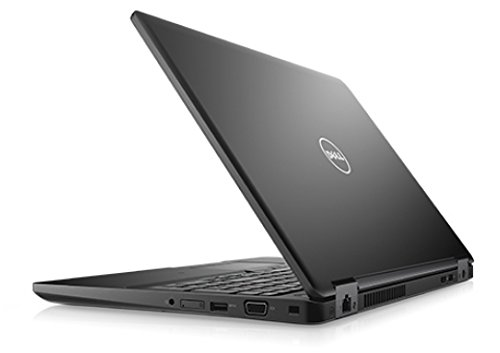 Compare Dell 8H9GC vs other laptops