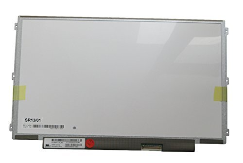 Lcdoled 12.5' LED Screen for Lenovo THINKPAD X220 X230 IPS LP125WH2(SL)(B1) LCD Laptop
