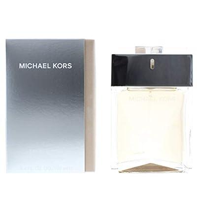 Michael Kors 16143 Agua