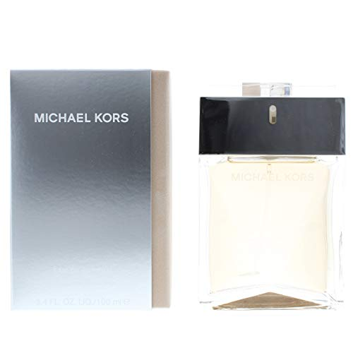Michael Kors 100 ml EDP Spray, 1er Pack (1 x 100 ml)