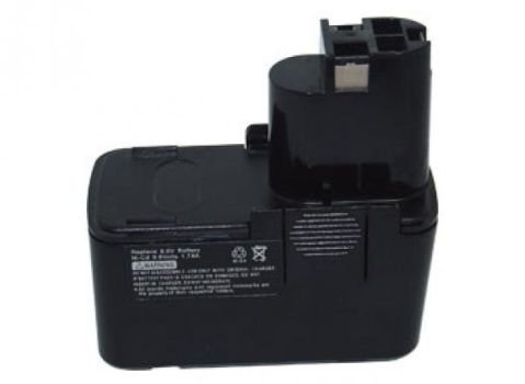 PowerSmart® 9.6V 3000mAh NiMH Akku für Würth ABS 96 M-2, ABS 96-M2, ABS 96 M2, ABS96M2, ABS 96M2, ABS 96M-2, ASS 96 M, ASS 96-M, ASS 96M, ASS96-M, ASS96M, ABM 96 P3, ABM 96-P3, ABM96-P3, ABM96P3, ABM 96P3