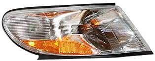 TYC 18-6057-00 Compatible with Direct store Saab Front 9-3 Rep Washington Mall Side Passenger