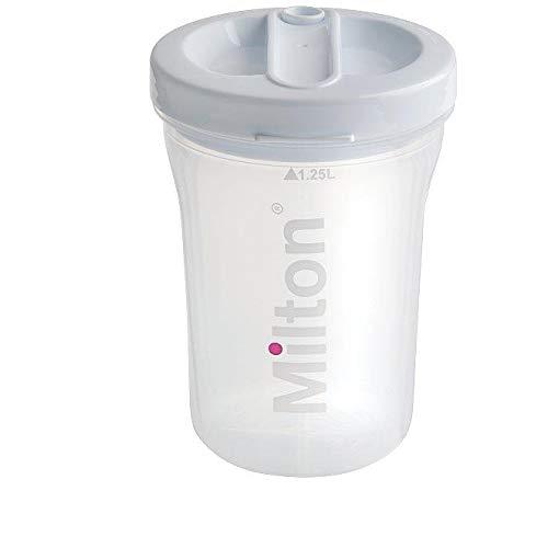 Milton Solo Single Bottle Steriliser
